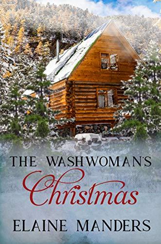 The Washwoman's Christmas