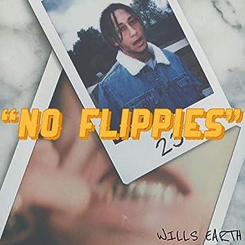 No Flippies
