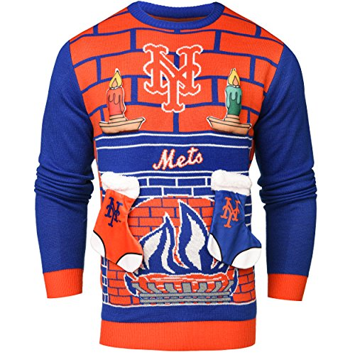 New York Mets Ugly