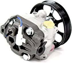 Best subaru forester electric power steering Reviews