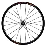Pegatinas Llantas Bicicleta 29' ROVAL Control SL WH23 VINILOS Ruedas Nebula Mod.03