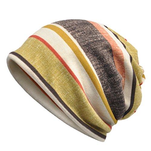Boboder Sombrero de la quimica del sombrero de la raya del sombrero...