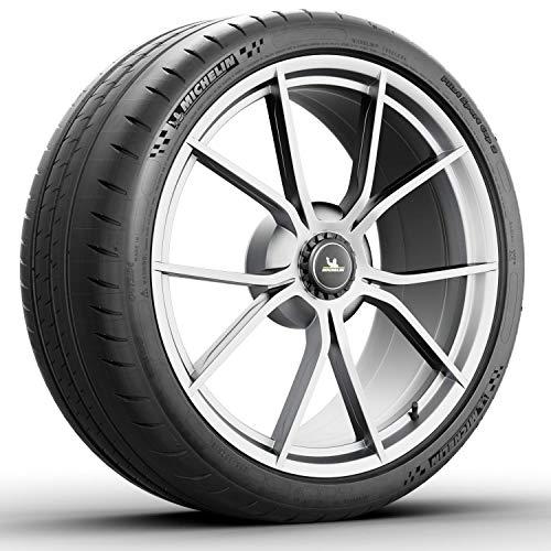 MICHELIN Pilot Sport Cup 2 Summer Tire 255/35ZR19/XL (96Y)