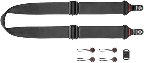 SL-BK-3 مدل سیاه و سفید اسلاید (سیاه و سفید)