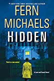 Hidden: An Exciting Novel of Suspense (A Lost and Found Novel)