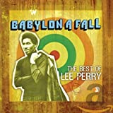 Babylon A Fall: The Best Of