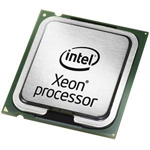 Hewlett Packard Enterprise Intel Xeon E5-2640