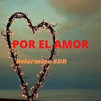 Por El Amor