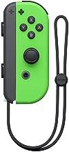 Genuine Nintendo Switch Joy Con Wireless Controller Neon Green (Right)