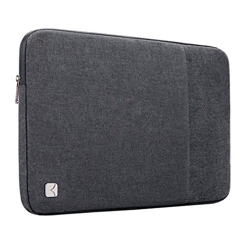 "CAISON 14 Pulgadas Funda Para Ordenadores Portátiles 14"" Lenovo IdeaPad 320 520 720s / 14"" Acer Swift 3 Aspire 1 / 14"" HP 14 Pavilion 14 x360 14 / 13.5"" Microsoft Surface Book 2"