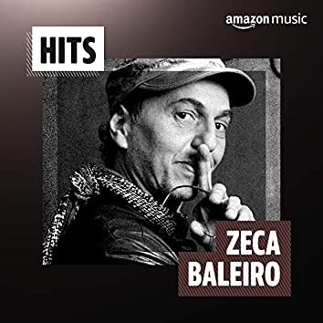 Hits Zeca Baleiro