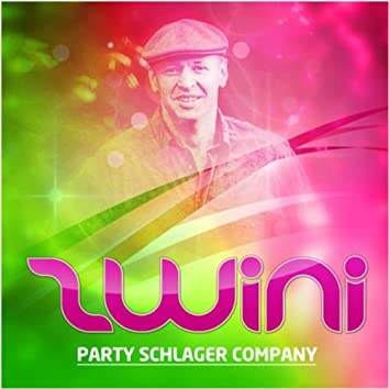 Party Schlager Company