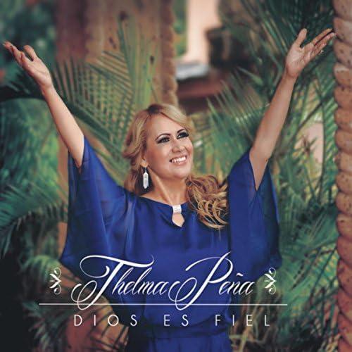 Thelma Peña
