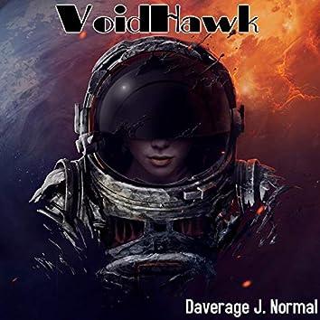 Voidhawk