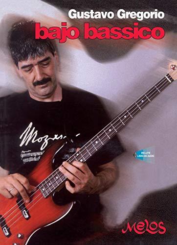 profesional ranking Bassico Bass: Guía para principiantes de música baja elección