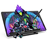 XP-PEN Artist22 Pro Drawing Pen Display 21.5 Inch Graphics Monitor 1920x1080 FHD Digital Drawing...