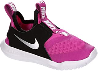 Nike Toddler Girls' Flex Runner Slip-On Athletic Sneakers