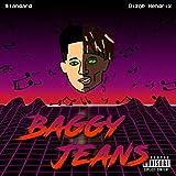 Baggy Jeans [Explicit]