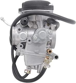 PUCKY Carburetor For Yamaha BIG BEAR 400 YFM400 2000 2001 2002 2003 2004 2005 2006 ATV Carb