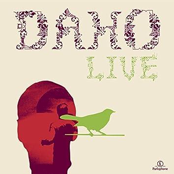 Live 2001