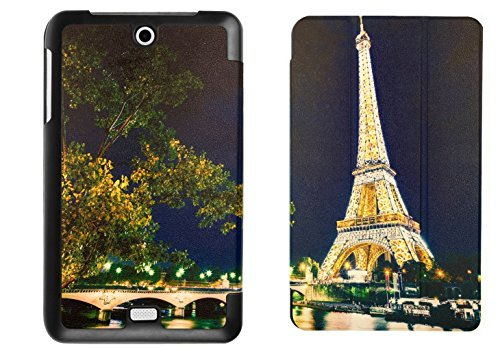 Funda para Acer iconia one 7 B1-770 Funda Carcasa Tablet case 7' TT