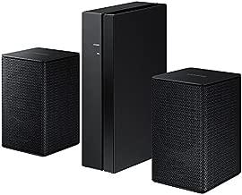 SAMSUNG SWA-8500S/ZA Wireless Rear Speakers Kit - (Renewed)