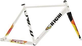 Best used track bike frame Reviews