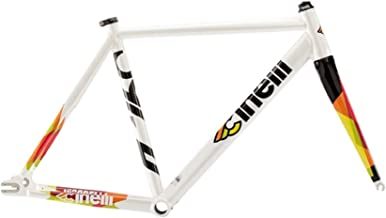 Best giant carbon track frame Reviews