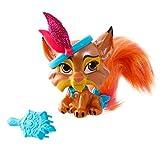 Disney Princess – Palace Pets – Furry Tail Friends – Pounce – Mini Figurine 6...
