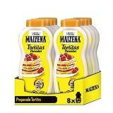Maizena Shaker Tortitas - Pack de 8 x 215g (Total 1720 g)