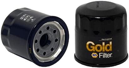 NAPA Gold Oil Filter 1358