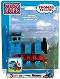 Mega Bloks Thomas edificable carácter (Thomas y sus amigos)