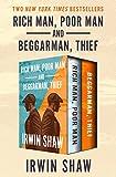 rich man, poor man and beggarman, thief (english edition)
