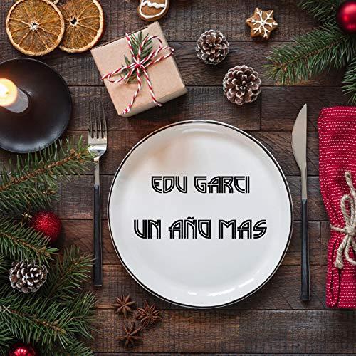 Un Año Mas (feat. Ana Torroja)