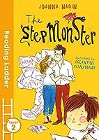 The Stepmonster (Reading Ladder)