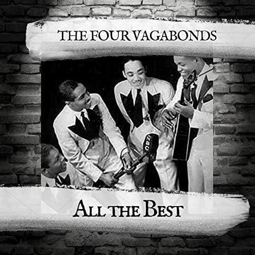 The Four Vagabonds
