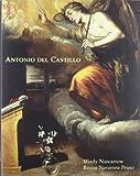 Antonio del Castillo vida y obra