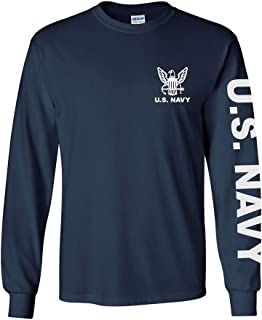 nav apparel