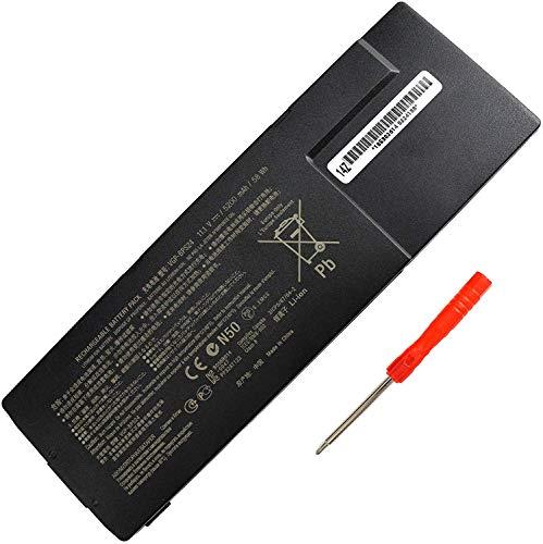 5200MAH VGP-BPS24 VGP-BPL24 VGP-BPSC24 Battery for Sony VAIO VPCSA VPCSB VPCSC VPCSD VPCSE VPCSA25GL VPCSA3AFX VPCSC1AFM VPCSD-113T VPCSA35GX