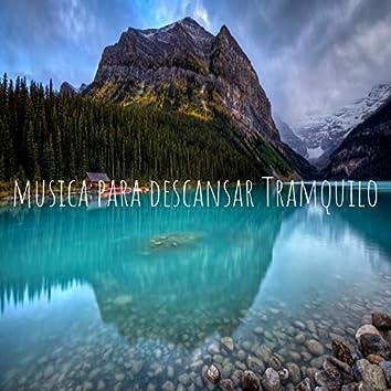 Música para Descansar Tranquilo