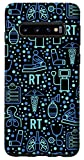 Galaxy S10 Respiratory Therapy RT Care Therapist Gift Case