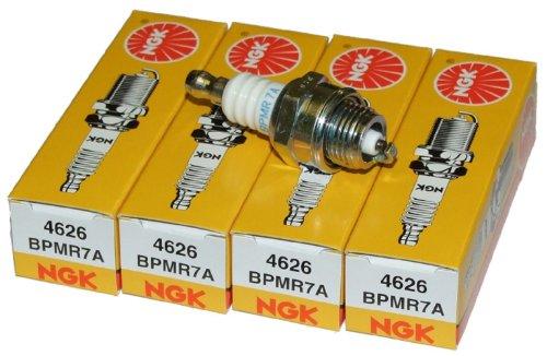5 x Zündkerze NGK BPMR7A passend für MAKITA DPC7330 &DPC7331 Cut Off Lochsäge