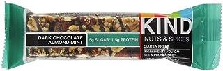KIND Dark Chocolate Almond Mint, 1.4 oz