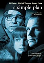 A Simple Plan [Import]