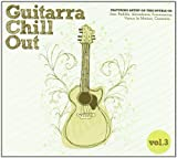 Guitarra Chillout Vol.3