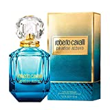 Roberto Cavalli Paradiso Azzurro 75 ml Eau de Parfum EDP