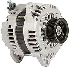 DB Electrical AHI0027 New Alternator for 3.0L 3.0 Nissan Maxima 95 96 97 1995 1996 1997, 3.0L 3.0 Infiniti I30 96 97 1996 1997 113161 LR1125-702 LR1125-702B LR1125-702F 400-44004 13612 23100-31U02