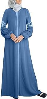 Dubai abaya turkish bangladesh woman jilbab muslim dress islamic clothes