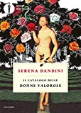 Il catalogo delle donne valorose