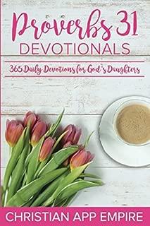 Best mother daughter devotional app Reviews